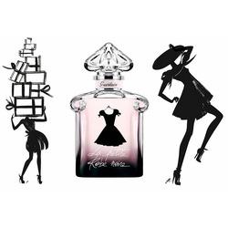 Petit Robe Noir Perfume