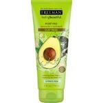 Freeman Beautiful Face Avocado & Oatmeal Purifying Clay Masque