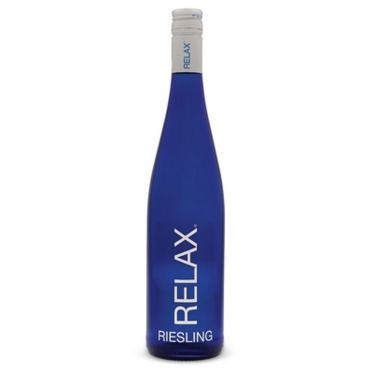 Relax Riesling Wine