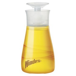 Windex Multi Surface Touch Up Cleaner