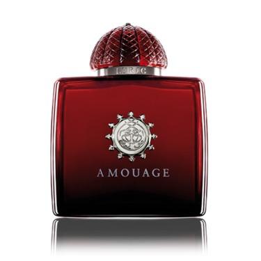 Amouage Lyric