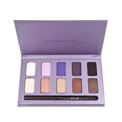 stila cosmetics In the Moment Eye Shadow Palette