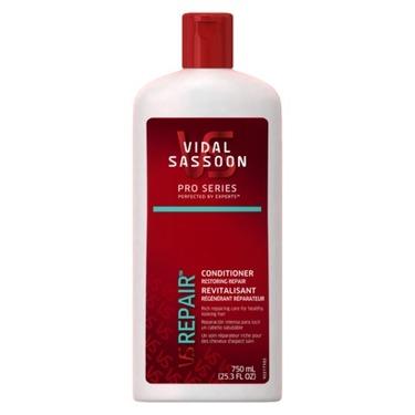 Vidal Sassoon Repair Conditioner