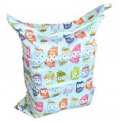 alva baby wet and dry cloth diaper bags