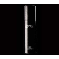 MAC Cosmetics Prep+Prime Skin Base