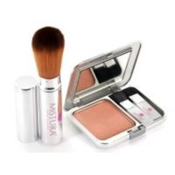 Mistura 6-in-1 Beauty Solution