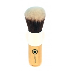 Everyday Minerals Long Handled Kabuki Brush