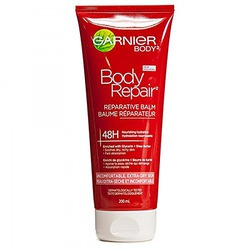 Garnier Body 7 Days Hydrating Lotion