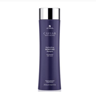 Alterna Caviar Anti-Aging Shampoo