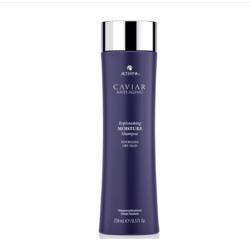 Alterna Caviar Anti-Aging Replenishing Moisture Shampoo