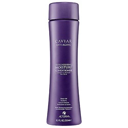 Alterna Caviar Anti-Aging Conditioner