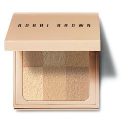 Bobbi Brown Illuminating Powder