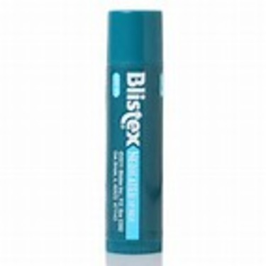 Blistex Regular Lip Protectant with SPF 15