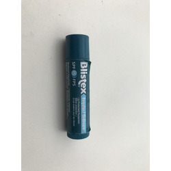 Blistex Regular Lip Protectant with SPF 15