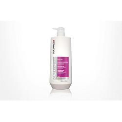 Goldwell Dual Senses Color Shampoo