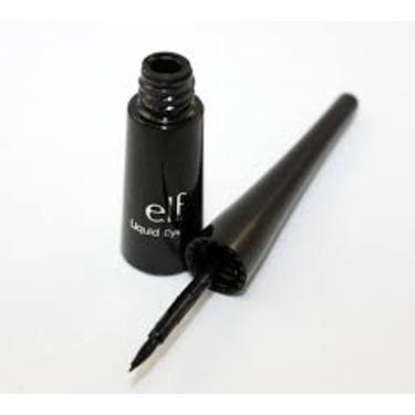 e.l.f. Cosmetics Essentials Liquid Eye Liner