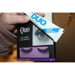 Quo Eyelashes #806