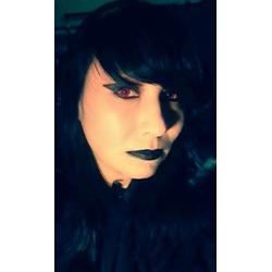Marcelle Eye Shadow Quad