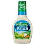 Hidden Valley Ranch Dressing - The Original