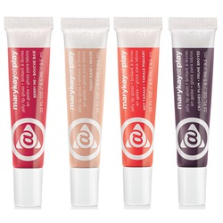 Mary Kay At Play Jelly Lip Gloss