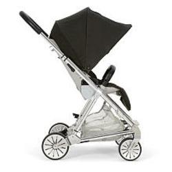 Mamas & Papas Urbo Stroller