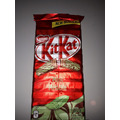 Kit Kat Mint Chocolate Bars