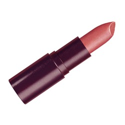 Maybelline New York Mineral Power Lipcolor in Plum Wine