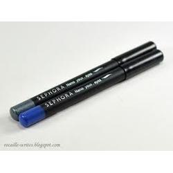 Sephora Nano Eye Pencil