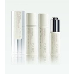 CARE by Stella McCartney - The Elixers