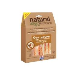 Natural Selections Oven Roasted Chicken Strips