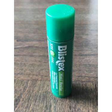 Blistex Mint