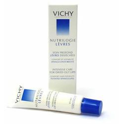 Vichy Nutrilogie Levres