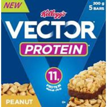 Kellogg's Vector Protein Bar