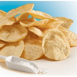 Kelloggs Special K Cracker Chips - Original