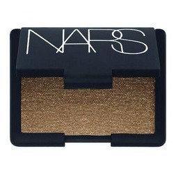NARS Eyeshadow in Galapagos