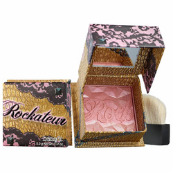 Benefit Cosmetics Blush in Rockateur