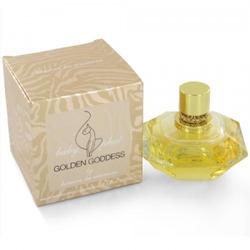 Baby Phat Golden Goddess Perfume