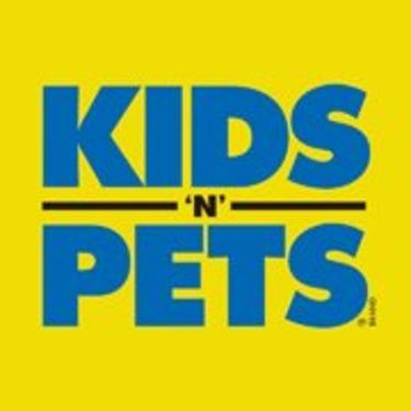 kids -n- pets