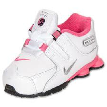 17a6717aabb Girls  Toddler Nike Shox NZ Running Shoes reviews in Athletic Wear -  ChickAdvisor