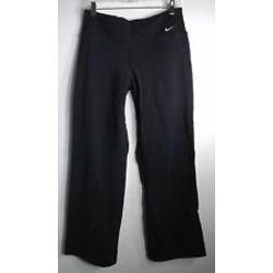 Women's Nike Yoga Pants