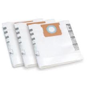 Shop Vac disposable filter