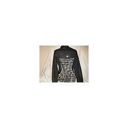Lululemon Velocity Jacket