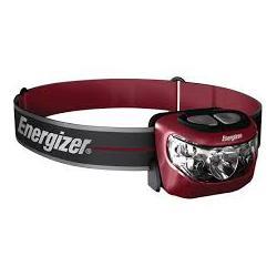 Energizer Trailfinder Brilliant Beam LED Headlight