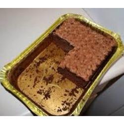 Mccain Deep And Delicious Cake Recipe