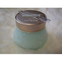 Holika Holika Water March Moisture Full Cream (GREEN VERSION)