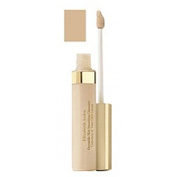 Elizabeth Arden Ceramide Ultra Lift and Firm Concealer