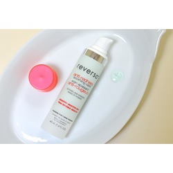 reversa anti-redness soothing care