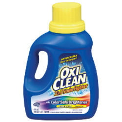 OxiClean 2 in 1 Stain Fighter Liquid