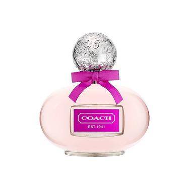 Couch poppy flower eau de parfum reviews in perfume chickadvisor mightylinksfo