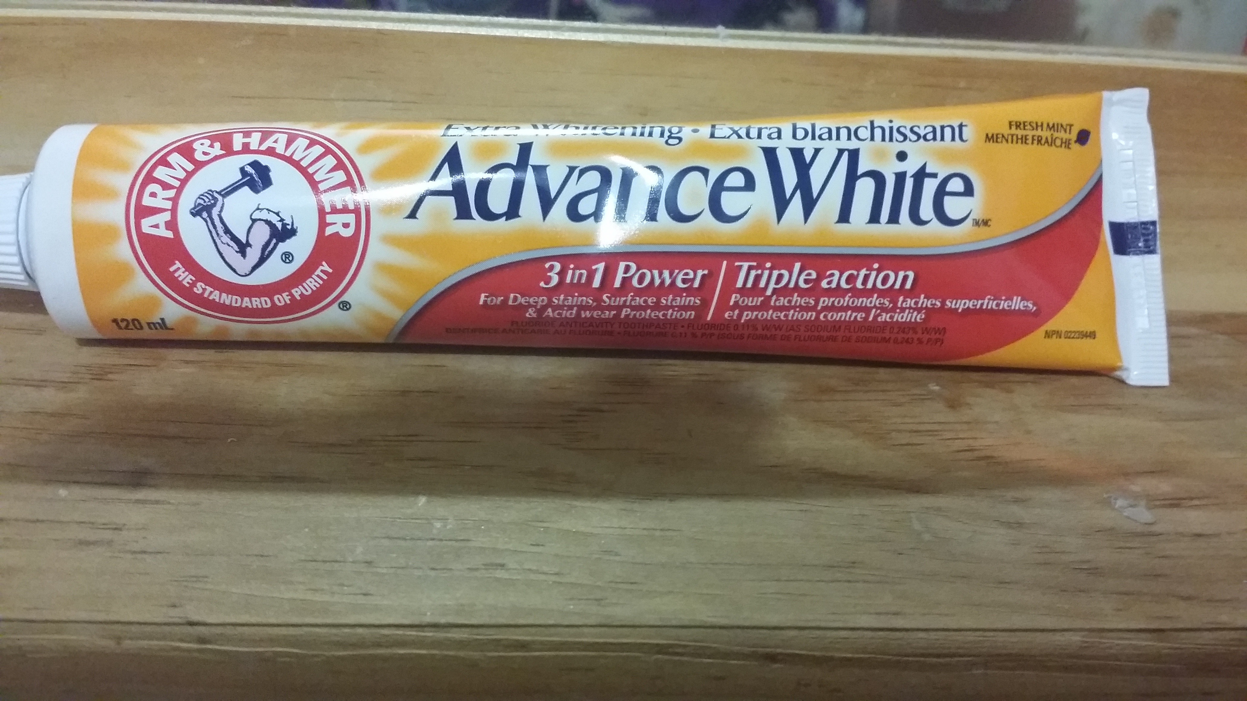 arm and hammer You must log in to continue log into facebook log in.